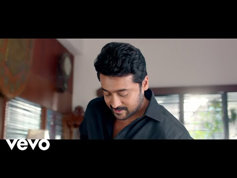 Download Thaanaa Serndha Koottam - Sodakku Tamil Video | Suriya | Anirudh l Keerthi Suresh HD Mp4 3GP Video and MP3
