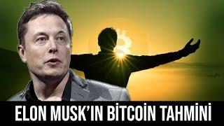Bitcoin Fiyatlar? ne Olacak.
