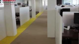 preview picture of video 'Office Space in Putney - Putney Offices'