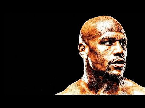 (EPISODE 1) INSIDE MAYWEATHER VS  PACQUIAO (All Access)