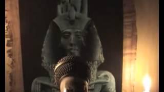 Que es un Gorgor? (episodio 3456 A.C.) - Mundo Epi epi A!