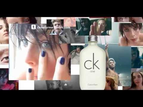 Calvin Klein Un (Eau de toilette, 100ml)