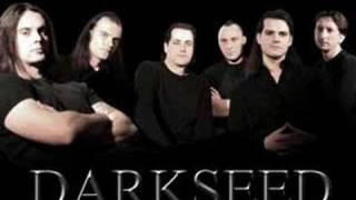 Darkseed - Entre Dos Tierras