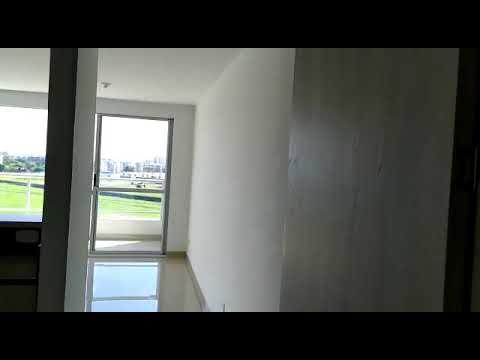 Apartamentos, Alquiler, Valle del Lili - $1.400.000