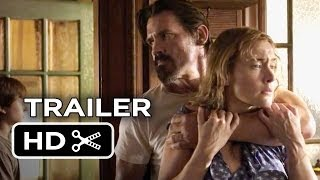 Trailer of Labor Day (2013)
