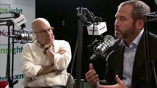 Ripple CEO Brad Garlinghouse Stanford Legal – Cryptocurrencies