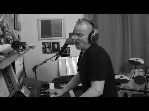 Jan Holek - Jan Holek - Pláváme