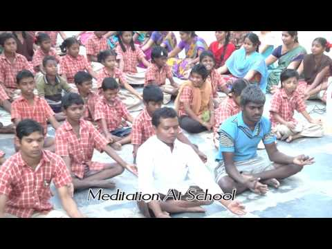 Support 160+ Disabled Children in India, Telangana