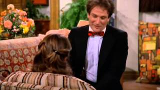 Mork & Mindy - This Is The Moment (Donny Osmond)