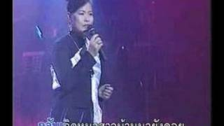 thai music looktoong