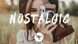 A R I Z O N A   Nostalgic (Lyrics) Filous Remix