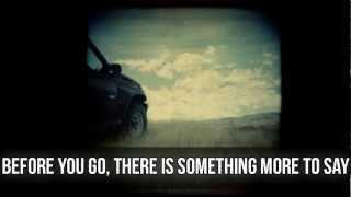 Dredg - El Cielo | FULL ALBUM HD LYRICS - The Machinist Lyrics