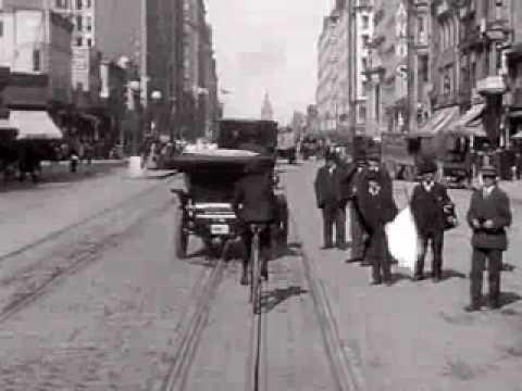*# Free Streaming A Trip Down Market Street