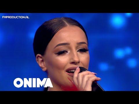 Aida Argjenda Doci - Nata e kanes