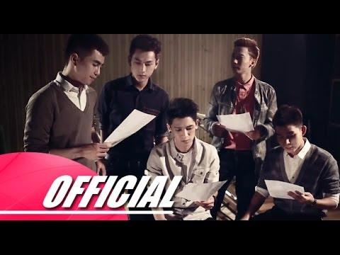 Một MV ca nhạc tuy cũ nhưng rất chất và hay