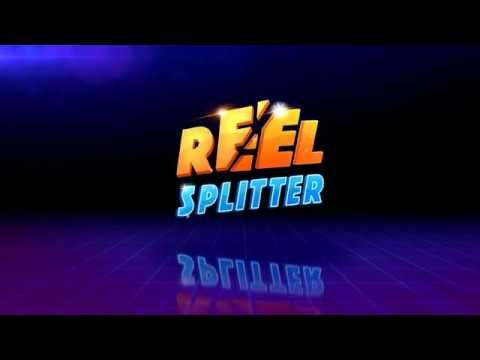 Reel Splitter från Just For The Win