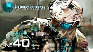 Лучшая игровая передача «Видеомания Daily» - 18 апреля 2012
