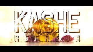 NDOE & 100 KILA / Kashe Refresh