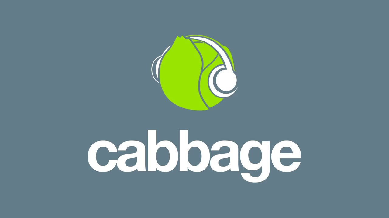 Home | Cabbage Audio
