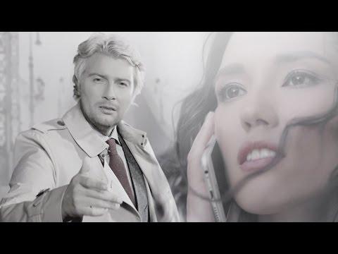 Николай Басков & Алина Август - Ждать тебя