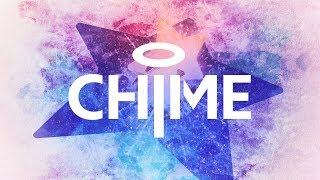 Chime - Starstorm [Melodic Dubstep]