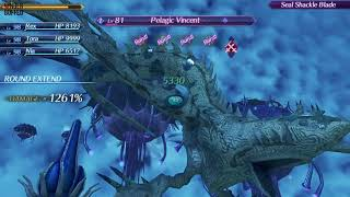 [Xenoblade Chronicles 2] Merclibay's Mightiest Quest Guide (DLC Quest)