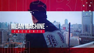 After Effects - Urban Glitch Promo Template