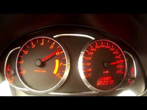 Mazda 3 Mps Top Speed – Another Cars Log's