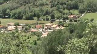 Video del alojamiento Torre Ximena y La Antigua