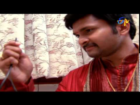 Swathi-Chinukulu--7th-April-2016--Latest-Promo