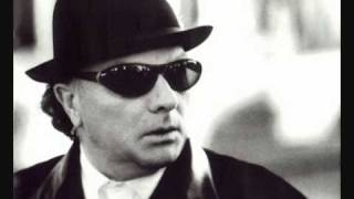 Van Morrison Sometimes we cry Video