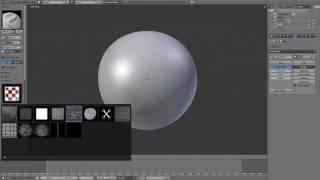 Blender Tip: Import Brush Set Add-on