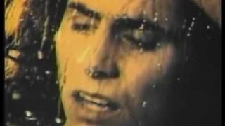 Amor, amor - Pablo Herrera (Video Oficial)