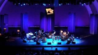Chaka Khan - Joni Mitchell Hollywood Bowl