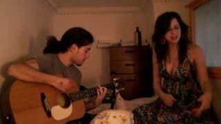Crazy Chick (Charlotte Church cover)