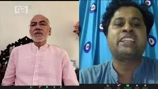 ব্রুনাইয়ে মানব পাচার; যোগসাজশে কারা? | একাত্তর জার্নাল | Ekattor TV