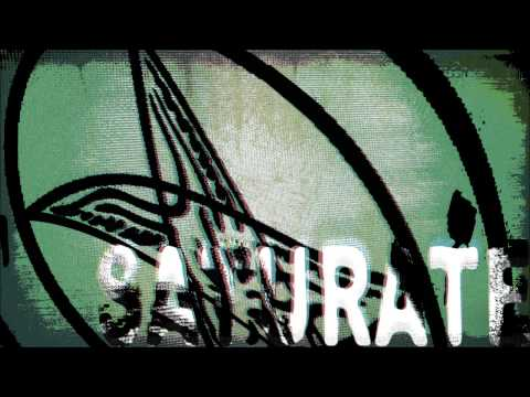 General Mumble - Saturate (In The Grey) (Daemien Remix) Mp3