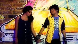 Tere Naal Nachna(Dance with u) || By Narayan || Track-Jay Sean FT. Rishi Rich & Juggy D