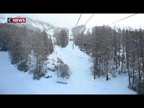 Parure naturel suisse proti stárnutí
