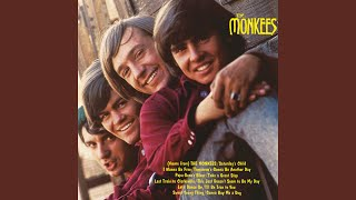 [Theme From] The Monkees (Original Stereo Version) (2006 Remaster)