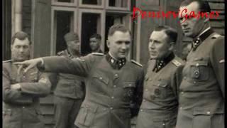 Задокументировано №135 - Месть убитого (Военная история)