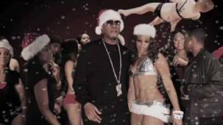 "Dorrough ""I Want (Hood Christmas)"""