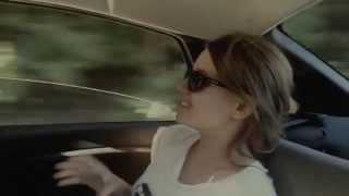 Gizem Karaca -short film