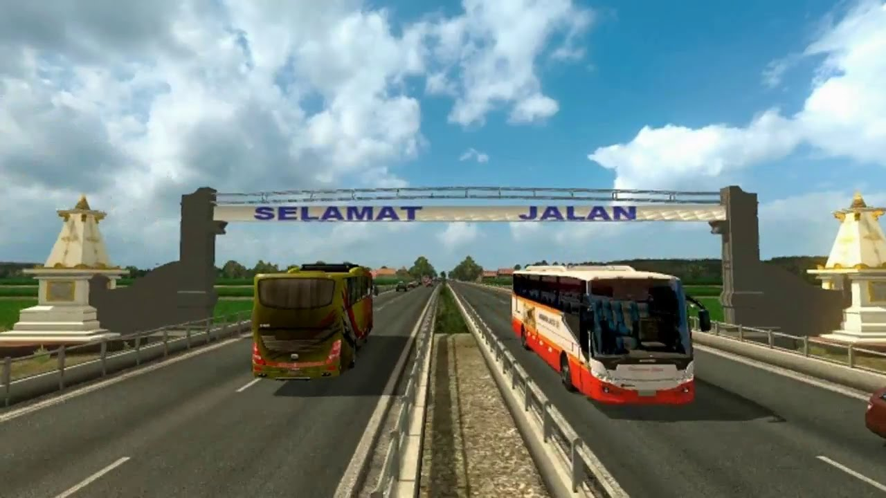 download ets 2 indonesia versi android