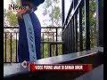Viral Video Mesum Anak SMA Di Kalbar Beredar Di Medsos iNews Kalbar 06 02
