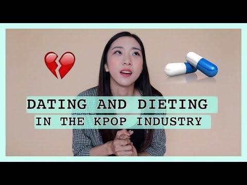 Top aplicatii dating toplica