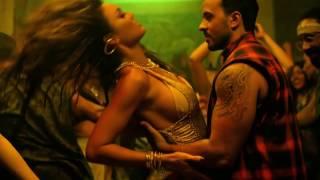Luis Fonsi   Despacito ft  Daddy Yankee   Original Salsa Francisco Moore
