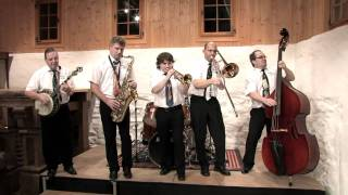 Tiger Rag - Midlife Jazzband / Swiss Dixie Jazzer