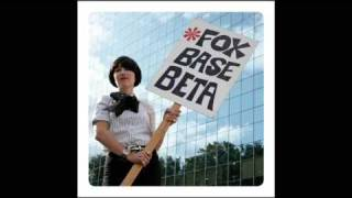 Saint Etienne - Only Love Can Break Your Heart (Fox Base Beta Mix)