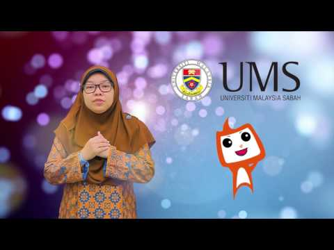 MOOC UMS Montage (Ethics & Professionalism in Information Technology Industry)